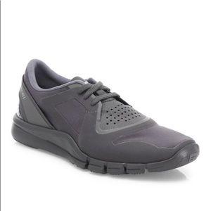 Adidas by Stella McCartney Granite Alayta Sneakers